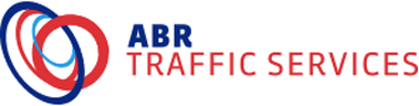 ABR Traffic Services